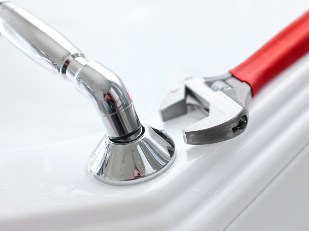 Why should you hire us to fix your plumbing problems?